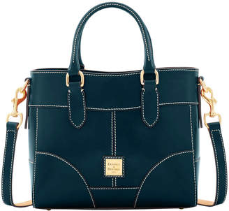 Dooney & Bourke Selleria Mila Tote