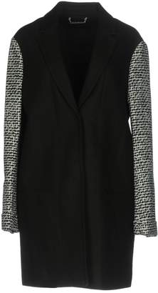 Diane von Furstenberg Coats - Item 41748705SA