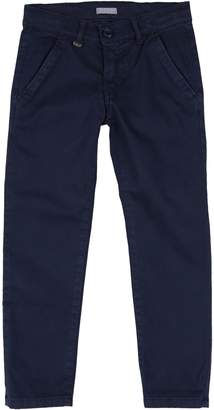 Peuterey Casual pants - Item 13169079
