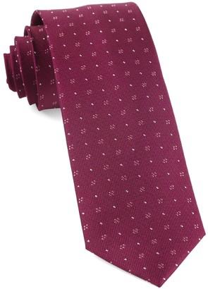 The Tie Bar Geo Key