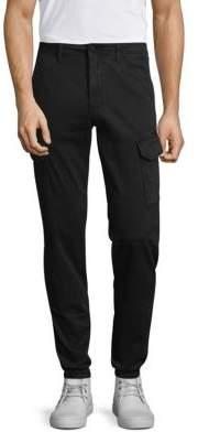 Belstaff Thirney Cargo Pants