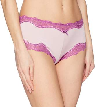 Maidenform Women's Sexy Must Haves Cheeky Hipster