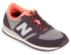 New Balance Q416 Sneakers