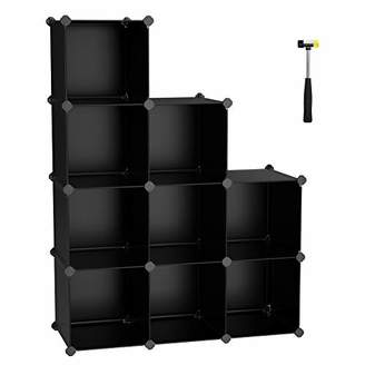 SONGMICS Cube Storage Organizer
