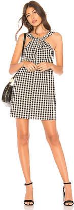 Heartloom Kit Dress
