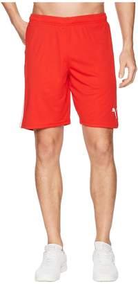 Puma Liga Shorts Men's Shorts