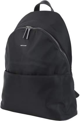 Matt & Nat Backpacks & Fanny packs - Item 45428409VV