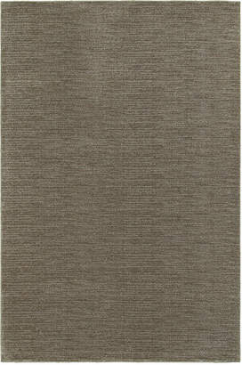 "Richmond Oriental Weavers Casual Grey/Brown 1'10"" x 3' Area Rug"
