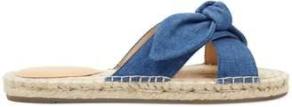 Brielle Slide Sandals