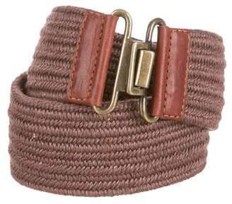 Giada Forte Belt w/ Tags