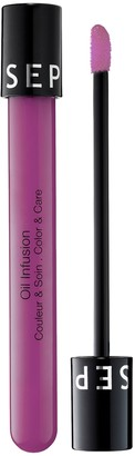 Sephora Collection COLLECTION - Oil Infusion Color & Care