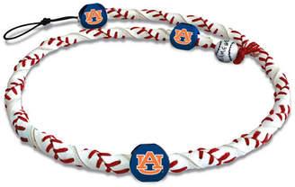 Game Wear Auburn Tigers Frozen Rope Necklace