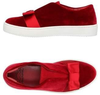 Aurora Low-tops & sneakers