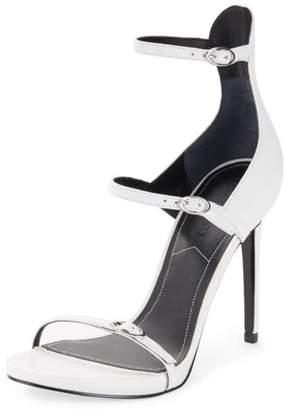 KENDALL + KYLIE Audra Caged Heel