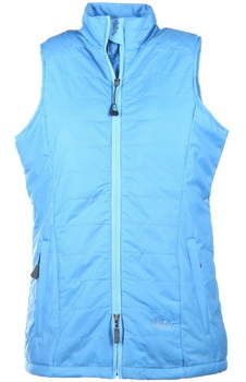 Wind Sportswear Dauenjacken 4501
