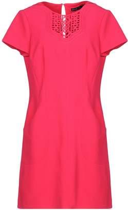 Karen Millen Short dresses - Item 34834196LV
