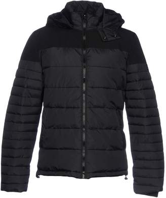 Blend of America Synthetic Down Jackets