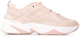 Nike M2K sneakers