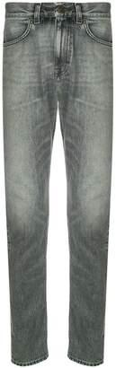 Cerruti straight leg jeans