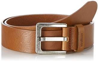 Strellson Belts For Men - ShopStyle UK 612684c4dd8