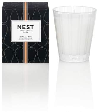 NEST Fragrances Apricot Tea Scented Candle