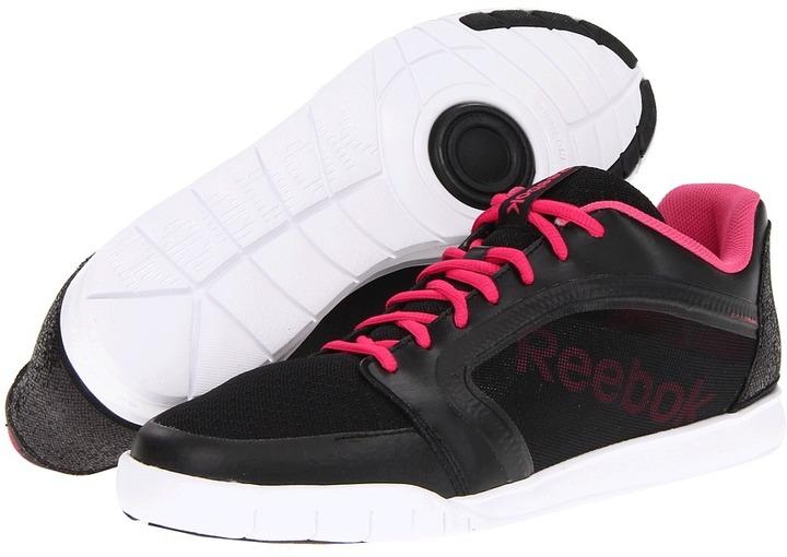 Reebok Dance UrLead Women' Dance Shoe