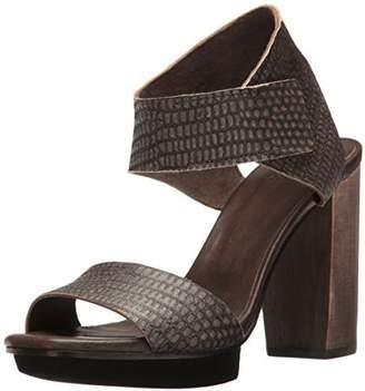 Coclico Women's Dahlia Platform Dress Sandal