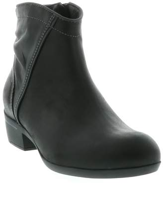 Wolky Winchester Bootie