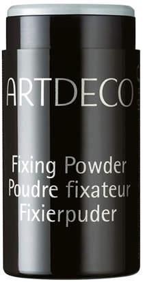 Artdeco Fixing Powder - Fixing Powder