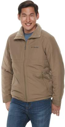Columbia Men's Northern Voyage Jacket