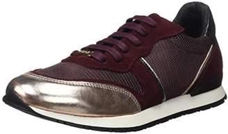 Cuplé Women's 103087 Atrobern Low-Top Sneakers