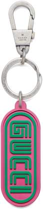Gucci keychain