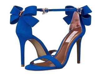 Ted Baker Sandas Women's Shoes