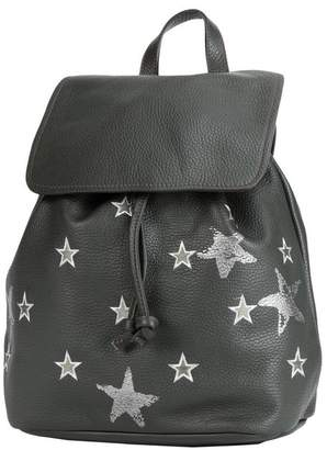 Donatella Lucchi NUR Backpacks & Bum bags