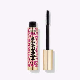 Limited-Edition Maneater Voluptuous Mascara