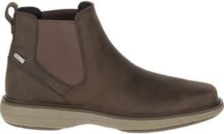 4a54f1c6 Merrell Gray Men's Boots | 7 Merrell Gray Men's Boots | ShopStyle