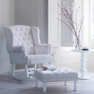 Bambizi Opulence Rocking Chair