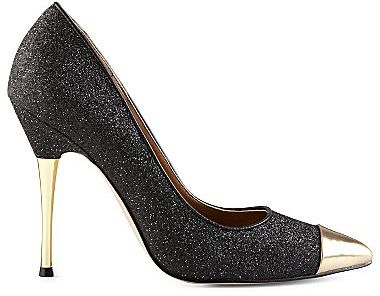 JCPenney Cosmopolitan Jennah Pointy-Toe Pumps