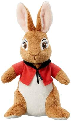 Peter Rabbit Flopsy Bunny Soft Toy (27cm)