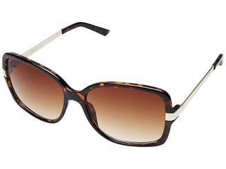 Kenneth Cole Reaction KC2755 Fashion Sunglasses