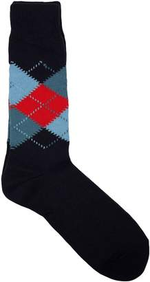 J.Crew Short socks