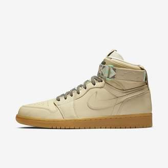 Jordan Air 1 Retro High Strap N7 Men's Shoe