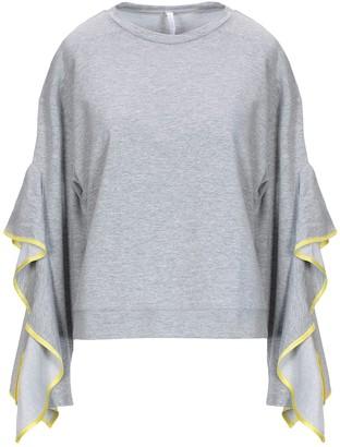 Imperial Star Sweatshirts - Item 12267868SR