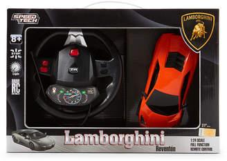 Lamborghini Brooklyn Lollipop Reventon Remote Control Car