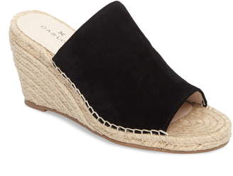 d70151e9d82 Caslon Black Sandals For Women - ShopStyle Canada