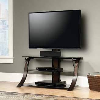 "Orren Ellis Cioffi 44"" TV Stand"