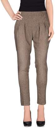 Toy G. Casual pants - Item 36694921GA
