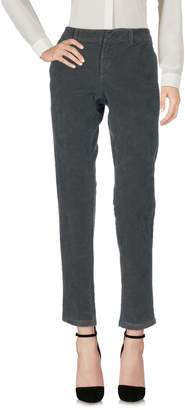 Local Apparel Casual pants - Item 13201712NW