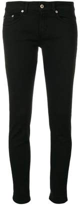 Dondup Monroe jeans