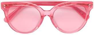 Stella McCartney Eyewear Icy sunglasses